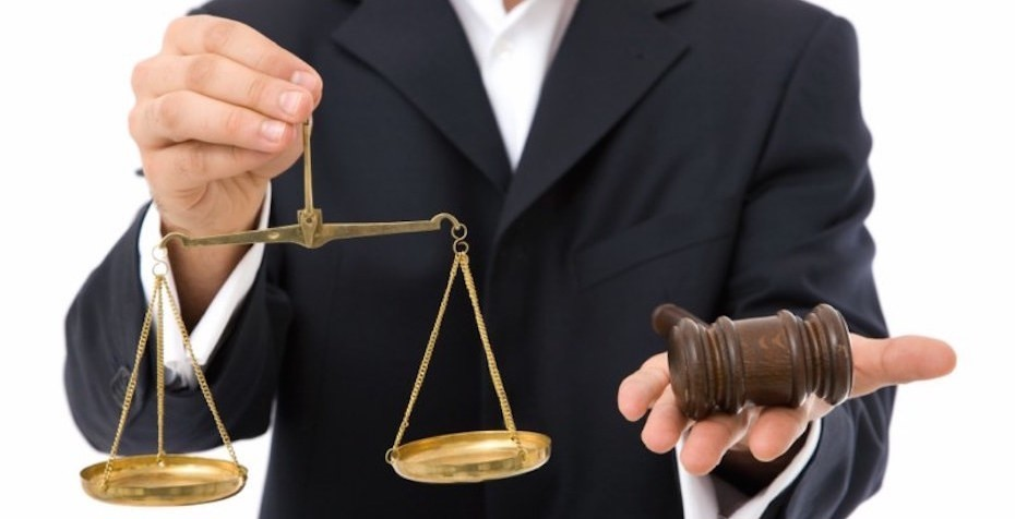 березовский юридическая консультация
